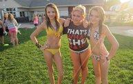 Weston Teen Swim 7 20 12 1