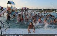 Weston Teen Swim 7 20 12 8