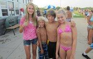 Weston Teen Swim 7 20 12 18