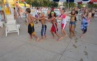 Weston Teen Swim 7 20 12 27