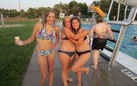 Weston Teen Swim 7 20 12 26