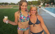 Weston Teen Swim 7 20 12 25