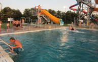 Weston Teen Swim 7 20 12 23