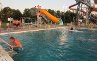 Weston Teen Swim 7 20 12 23