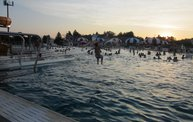 Weston Teen Swim 7 20 12 22