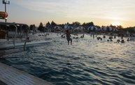 Weston Teen Swim 7 20 12 22