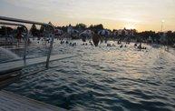 Weston Teen Swim 7 20 12 21