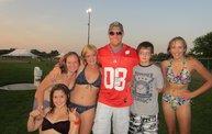 Weston Teen Swim 7 20 12 30