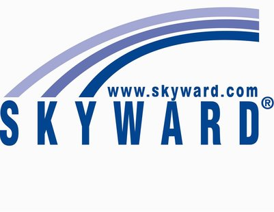 Skyward Software of Stevens Point