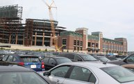 WTAQ Photo Coverage of the 2012 Packers Shareholder Meeting 10