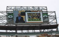 WTAQ Photo Coverage of the 2012 Packers Shareholder Meeting 2