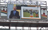 WNFL Photo Coverage :: Packers Shareholder Meeting 2012 3