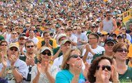 Packers Shareholder Meeting 2012 Exclusive Photo Coverage 1