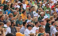Packers Shareholder Meeting 2012 Exclusive Photo Coverage 15