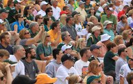 Y100 Photo Coverage :: Packers Shareholder Meeting 2012 15