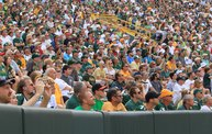 Y100 Photo Coverage :: Packers Shareholder Meeting 2012 28