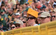 Y100 Photo Coverage :: Packers Shareholder Meeting 2012 27