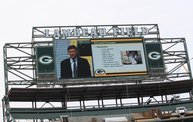WIXX Photo Coverage :: Packers Shareholder Meeting 2012 25