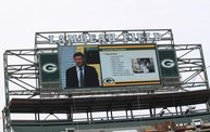 Packers Shareholder Meeting 2012 Exclusive Photo Coverage 25