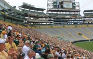 WIXX Photo Coverage :: Packers Shareholder Meeting 2012 22