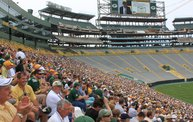 WTAQ Photo Coverage of the 2012 Packers Shareholder Meeting 17