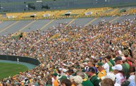 WTAQ Photo Coverage of the 2012 Packers Shareholder Meeting 14