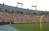 Y100 Photo Coverage :: Packers Shareholder Meeting 2012 18
