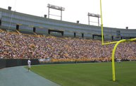 WTAQ Photo Coverage of the 2012 Packers Shareholder Meeting 12