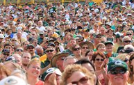 Y100 Photo Coverage :: Packers Shareholder Meeting 2012 7