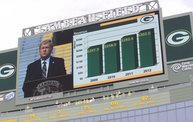 WTAQ Photo Coverage of the 2012 Packers Shareholder Meeting 19