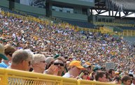 WIXX Photo Coverage :: Packers Shareholder Meeting 2012 3