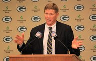 WTAQ Photo Coverage of the 2012 Packers Shareholder Meeting: Cover Image