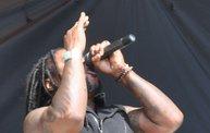 Rock Fest 2012 - Sevendust 10