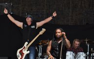 Rock Fest 2012 - Sevendust 7