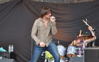 Rock Fest 2012 - Adelitas Way 10