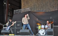 Rock Fest 2012 - Adelitas Way 21