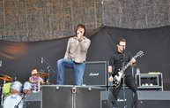 Rock Fest 2012 - Adelitas Way 9