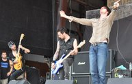Rock Fest 2012 - Adelitas Way 18
