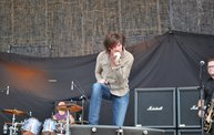 Rock Fest 2012 - Adelitas Way 15