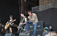 Rock Fest 2012 - Adelitas Way 14
