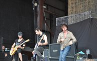 Rock Fest 2012 - Adelitas Way 13
