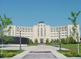 Michgan State Supreme Court