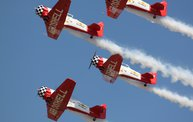 WTAQ Photo Coverage of EAA 2012: Cover Image