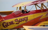 WTAQ Photo Coverage of EAA 2012 10