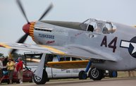 WTAQ Photo Coverage of EAA 2012 9