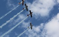 WTAQ Photo Coverage of EAA 2012 15