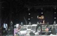 Rock Fest 2012 - Sebastian Bach 13