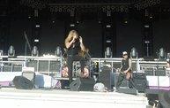 Rock Fest 2012 - Sebastian Bach 7