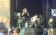 Rock Fest 2012 - Sebastian Bach 1