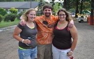 Grand Rapids Lions Fest 2012 1